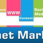5 Steps to Start Internet Marketing