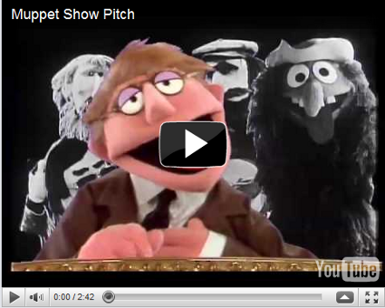 Muppets_Video