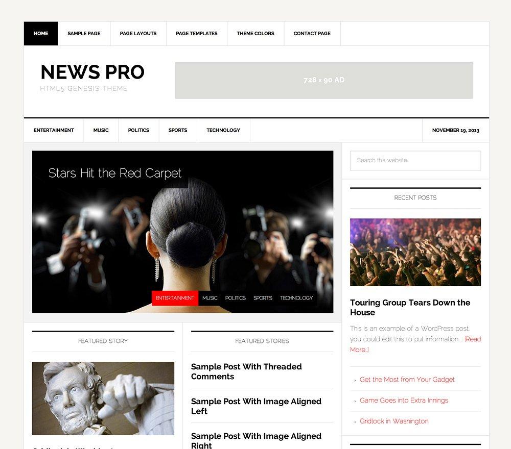 screenshot-newspro1