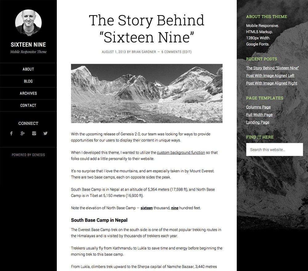 sixteennine-screenshot