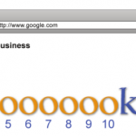What is SEO? A Primer on Getting Found on Google