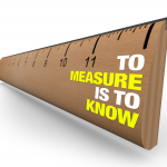 Learn How Calibration Changes the Marketing Game!