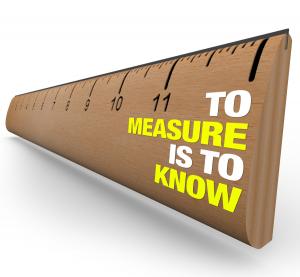calibrate-ruler