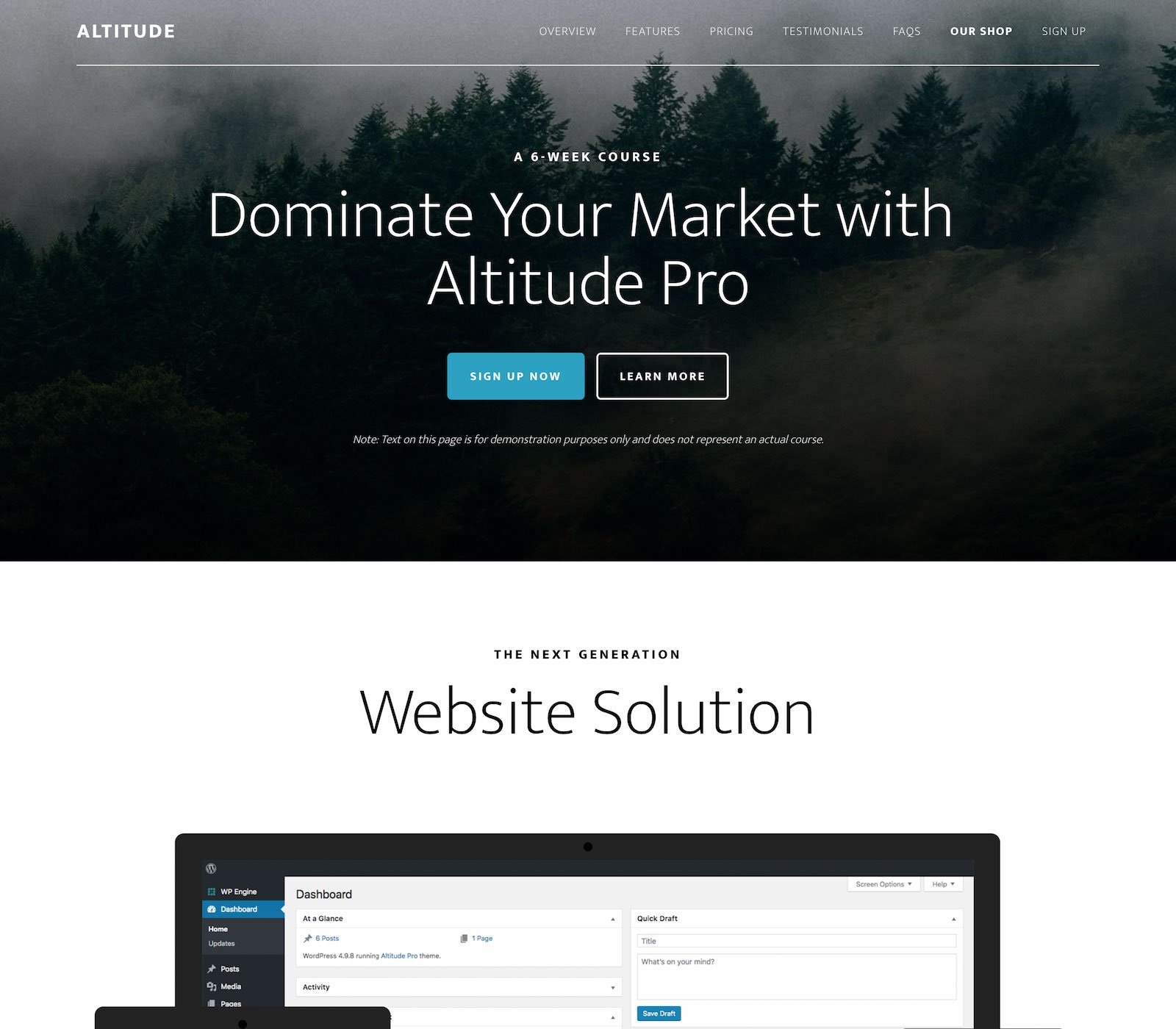 altitude-featured