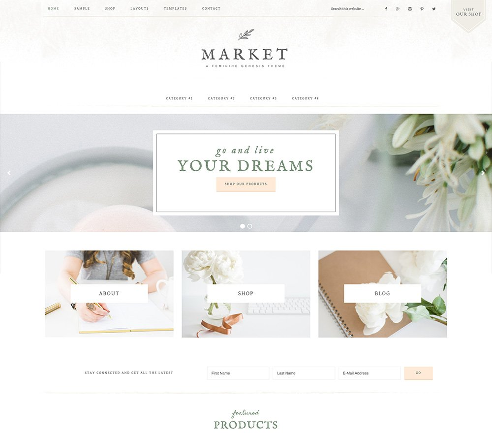 market-pro